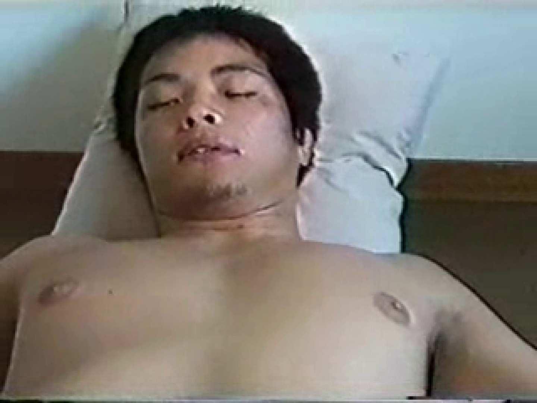 パワフルガイ伝説!肉体派な男達VOL.4(オナニー編) 裸  113pic 111