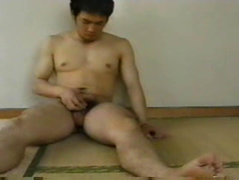 パワフルガイ伝説!肉体派な男達VOL.5(オナニー編) オナニー  82pic 4