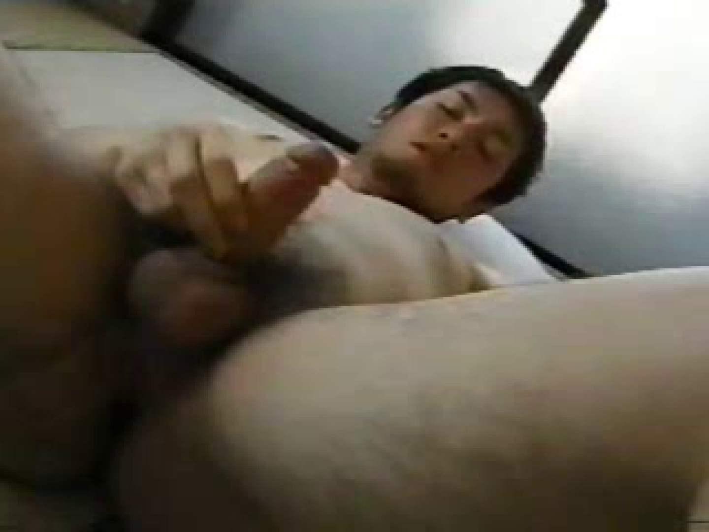 パワフルガイ伝説!肉体派な男達VOL.5(オナニー編) オナニー  82pic 77
