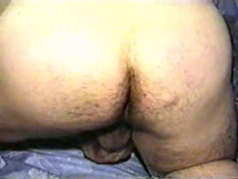 社長さんの裏の性癖。 受け  68pic 39