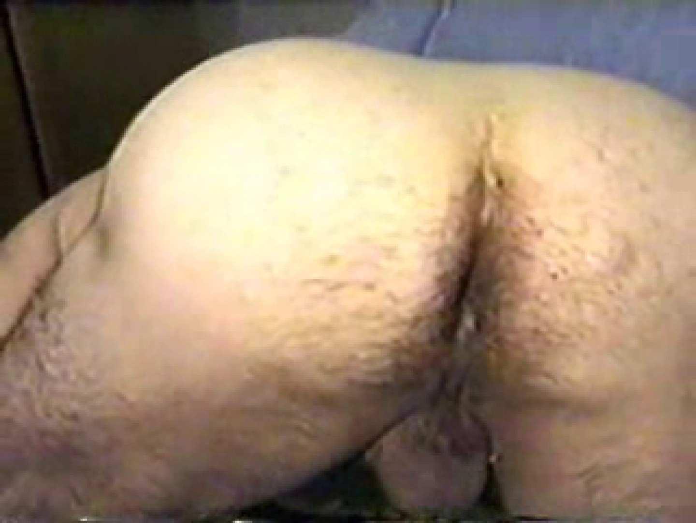 社長さんの裏の性癖。 受け  68pic 46