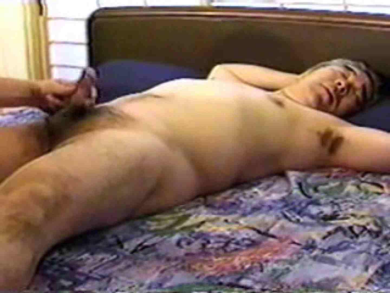 社長さんの裏の性癖。 受け  68pic 56