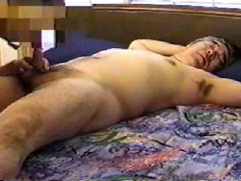 社長さんの裏の性癖。 受け  68pic 58