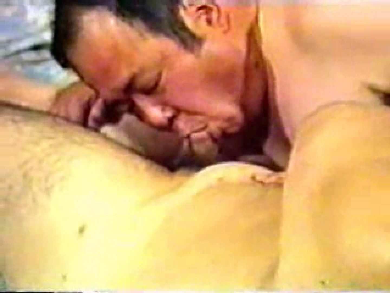 おっさん達のディープファック! セックス  74pic 17