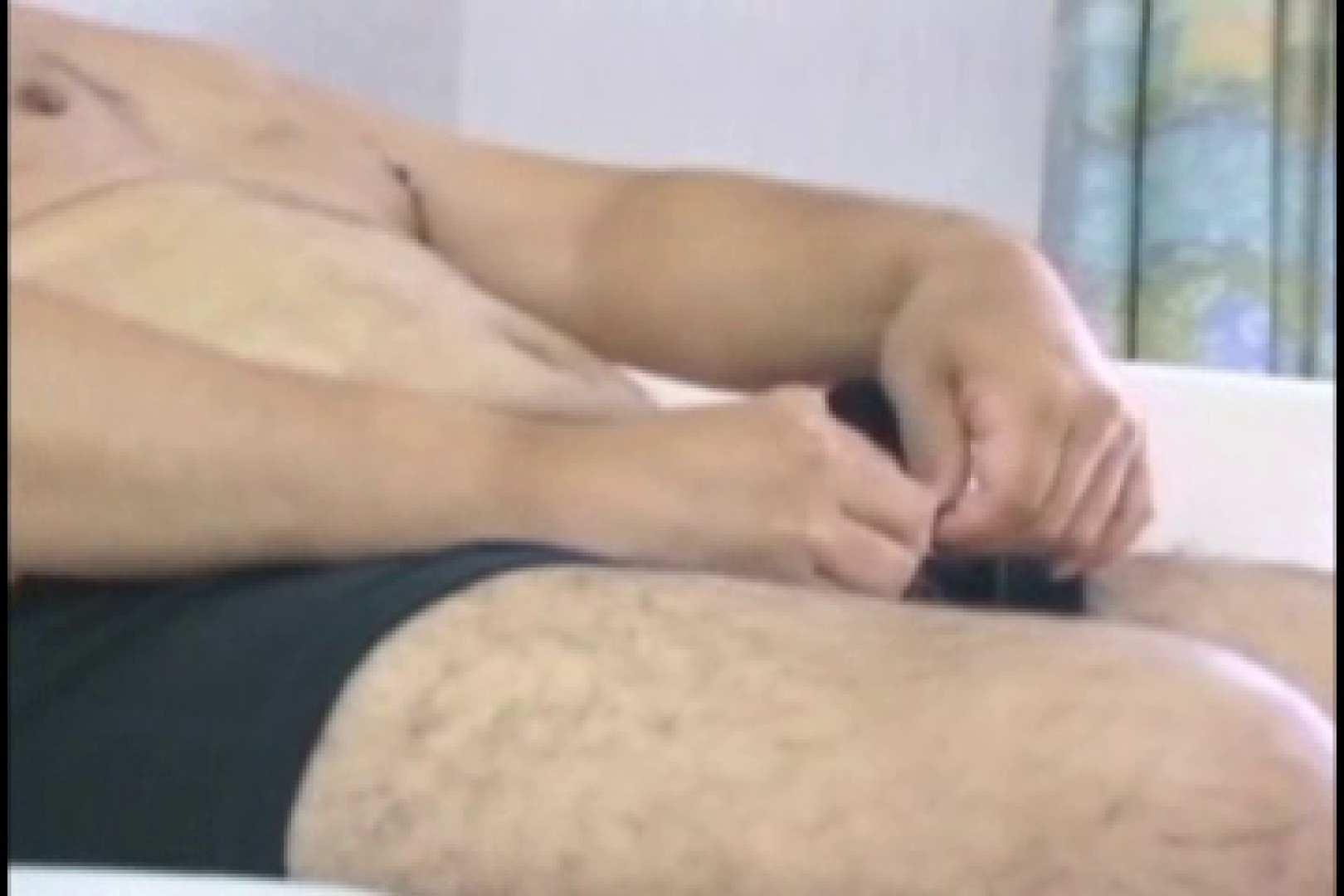 性欲に満ちたデカてぃむぽのホモ旦那 AV  108pic 2