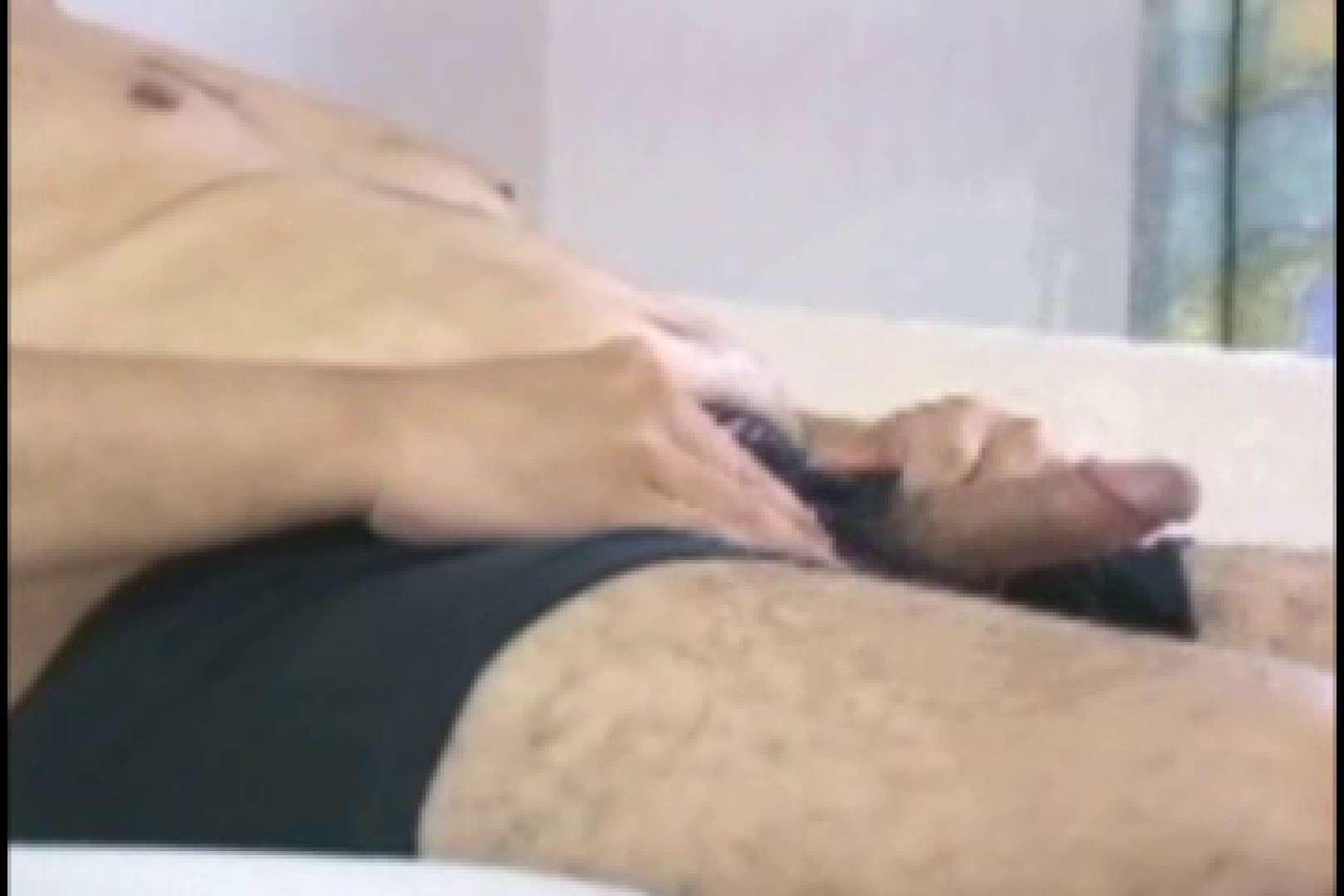 性欲に満ちたデカてぃむぽのホモ旦那 AV  108pic 31