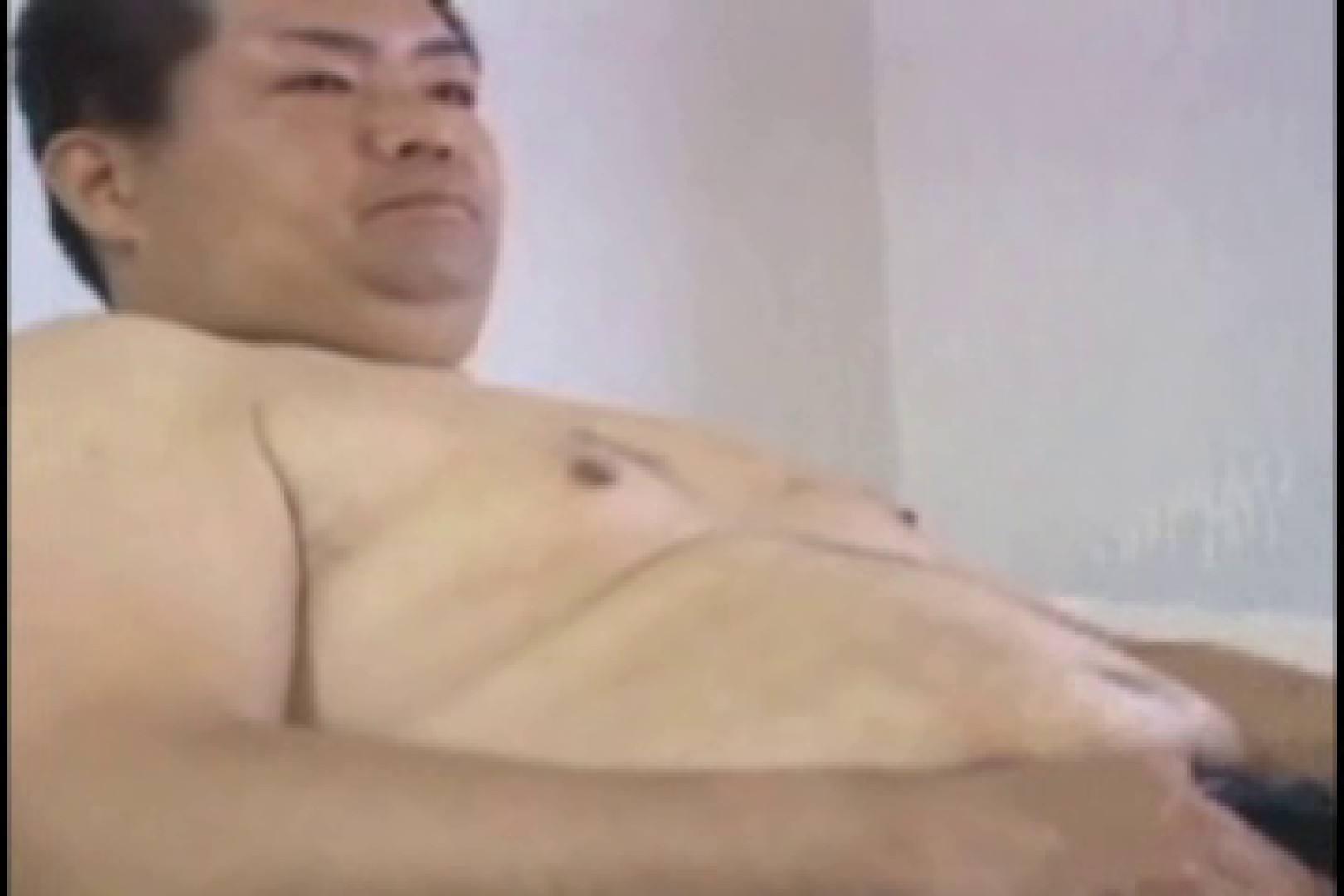 性欲に満ちたデカてぃむぽのホモ旦那 AV  108pic 34