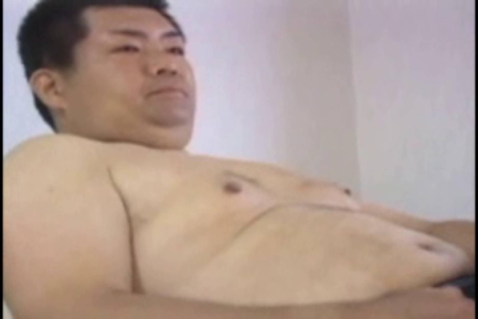 性欲に満ちたデカてぃむぽのホモ旦那 AV  108pic 35