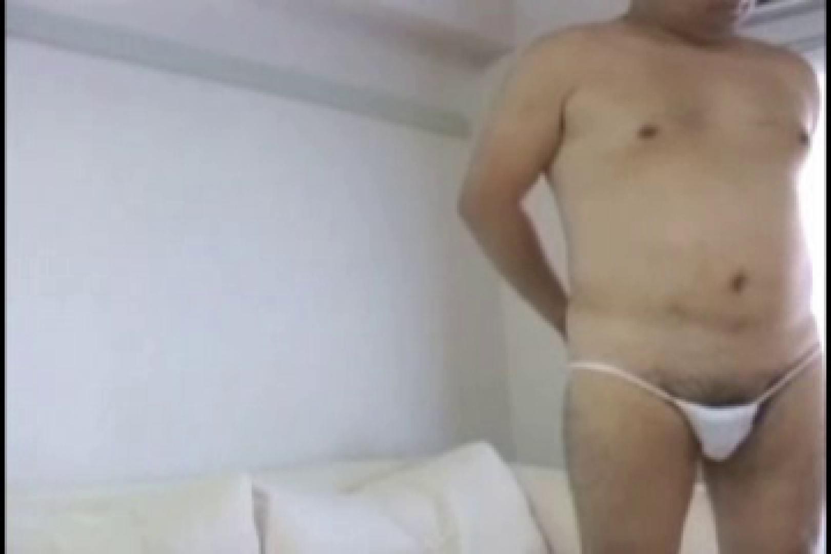 性欲に満ちたデカてぃむぽのホモ旦那 AV  108pic 52