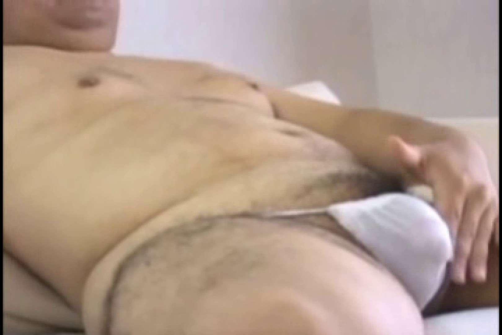性欲に満ちたデカてぃむぽのホモ旦那 AV  108pic 56
