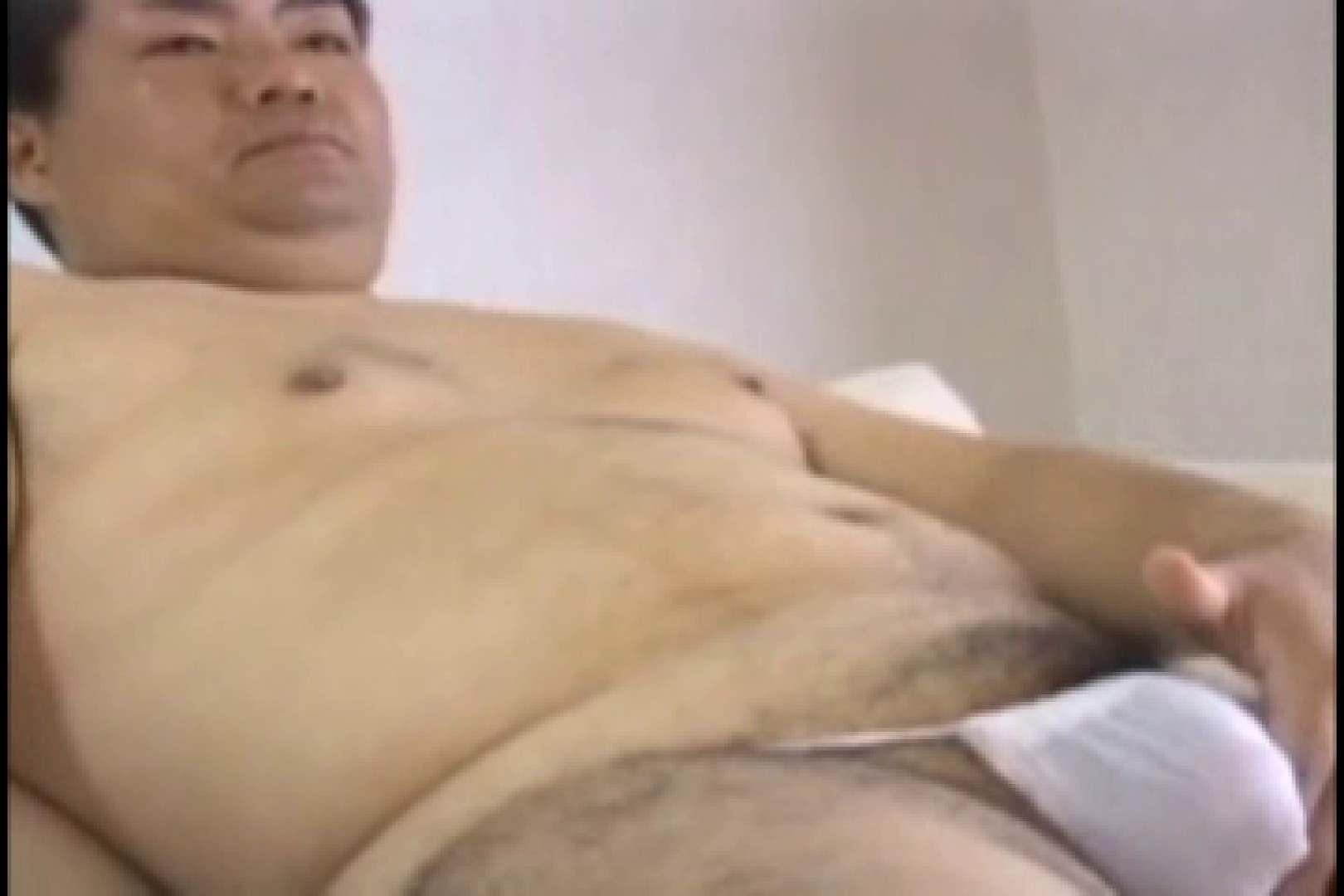 性欲に満ちたデカてぃむぽのホモ旦那 AV  108pic 57