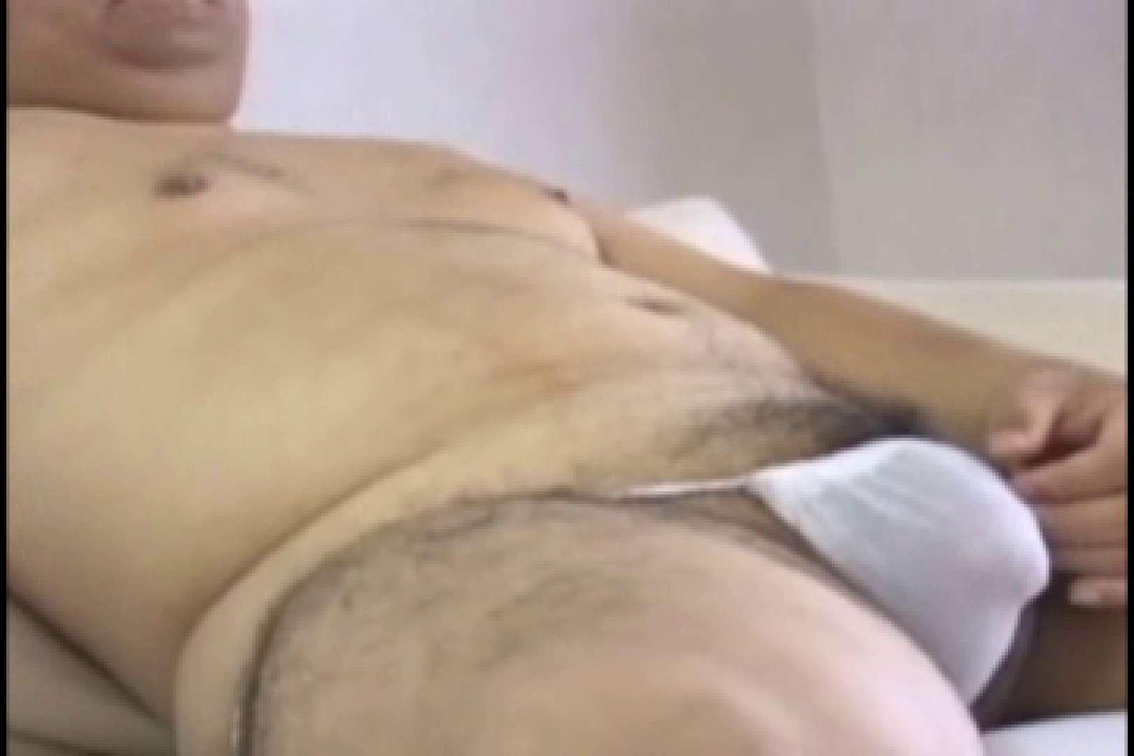 性欲に満ちたデカてぃむぽのホモ旦那 AV  108pic 59