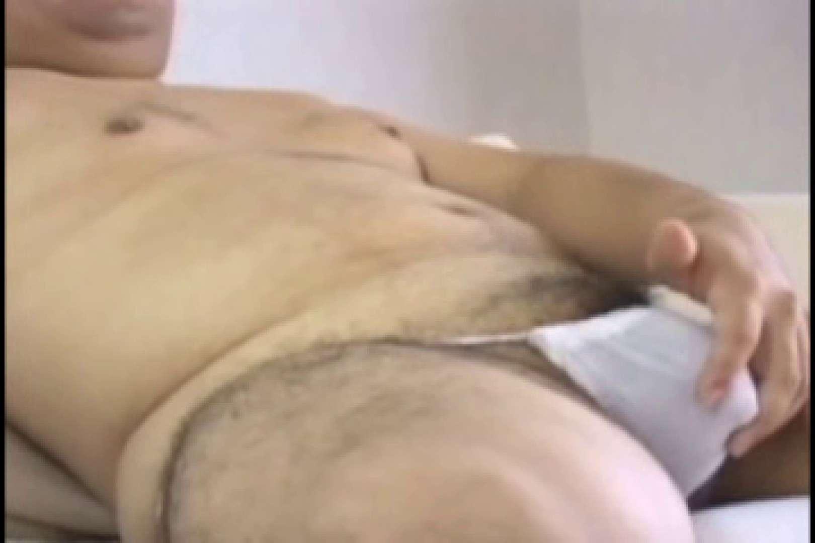 性欲に満ちたデカてぃむぽのホモ旦那 AV  108pic 60