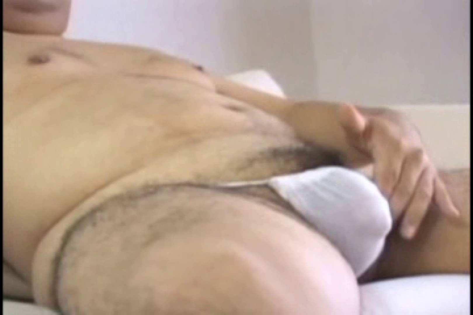 性欲に満ちたデカてぃむぽのホモ旦那 AV  108pic 61
