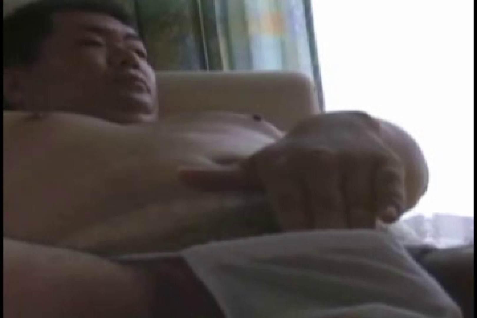 性欲に満ちたデカてぃむぽのホモ旦那 AV  108pic 76