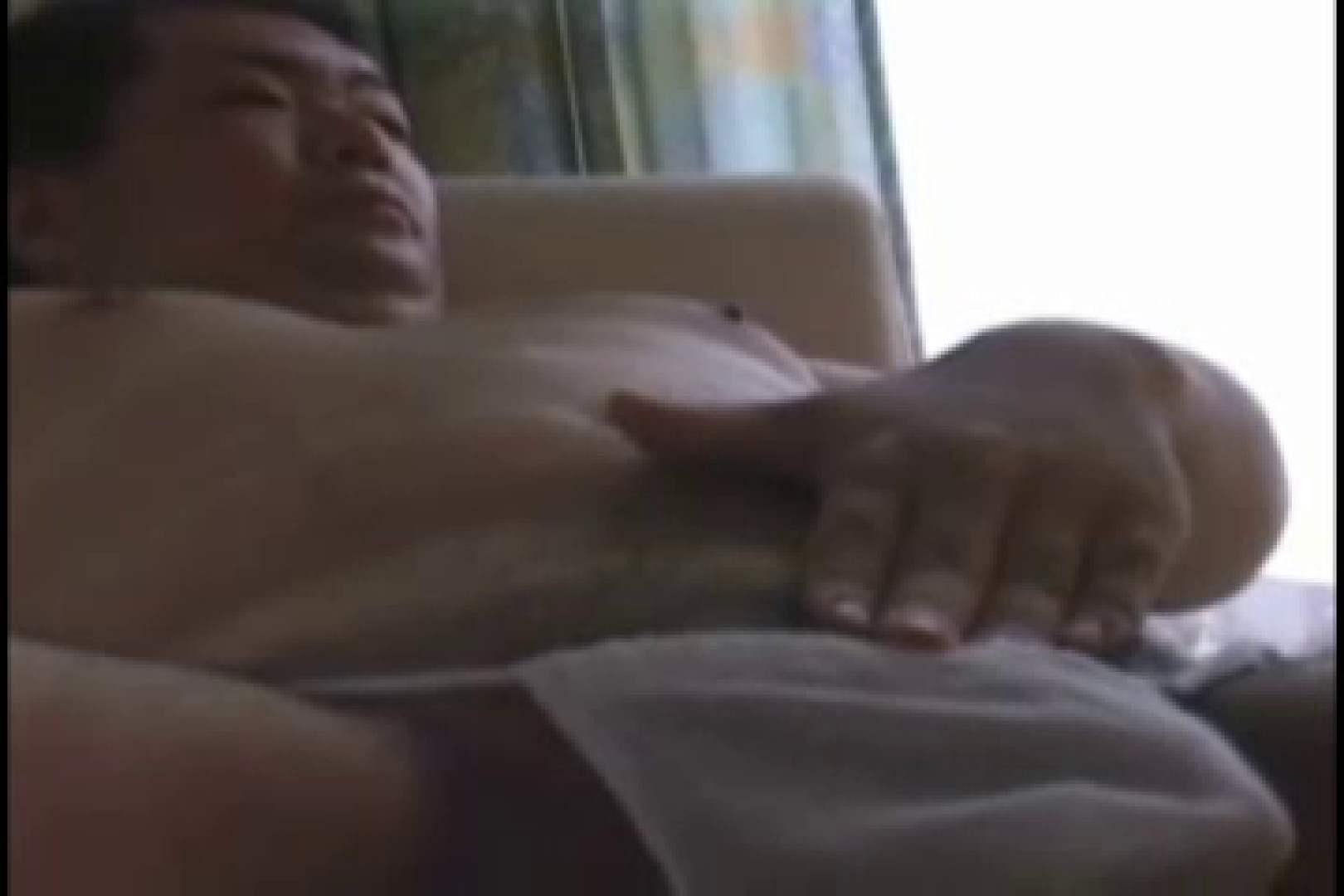 性欲に満ちたデカてぃむぽのホモ旦那 AV  108pic 77
