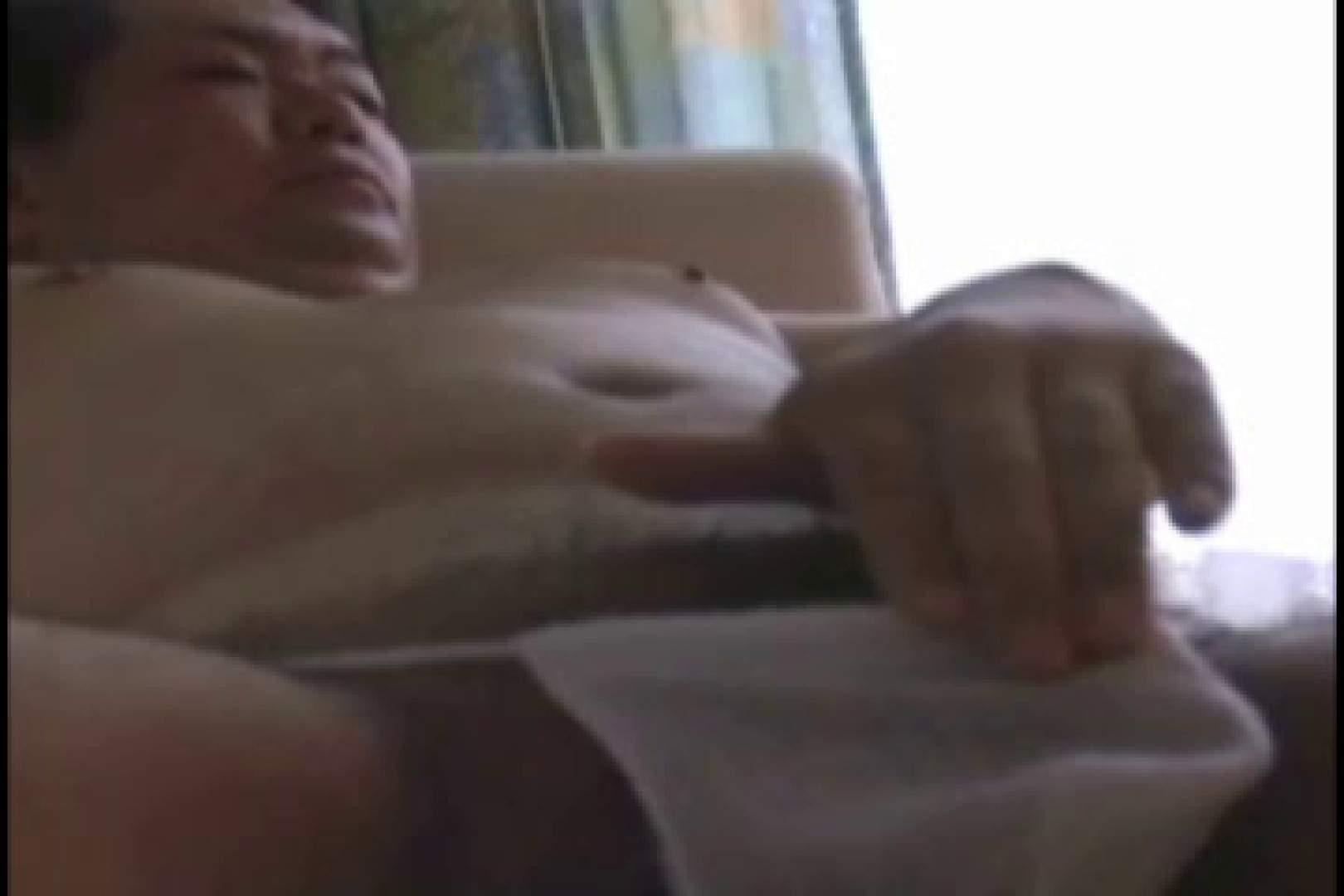 性欲に満ちたデカてぃむぽのホモ旦那 AV  108pic 78