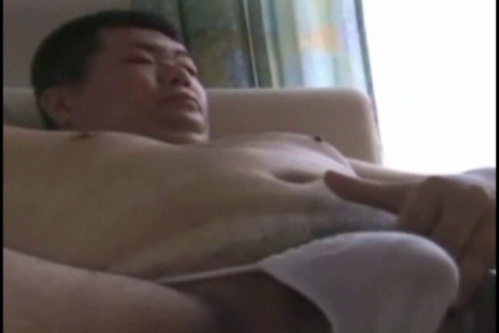 性欲に満ちたデカてぃむぽのホモ旦那 AV  108pic 80