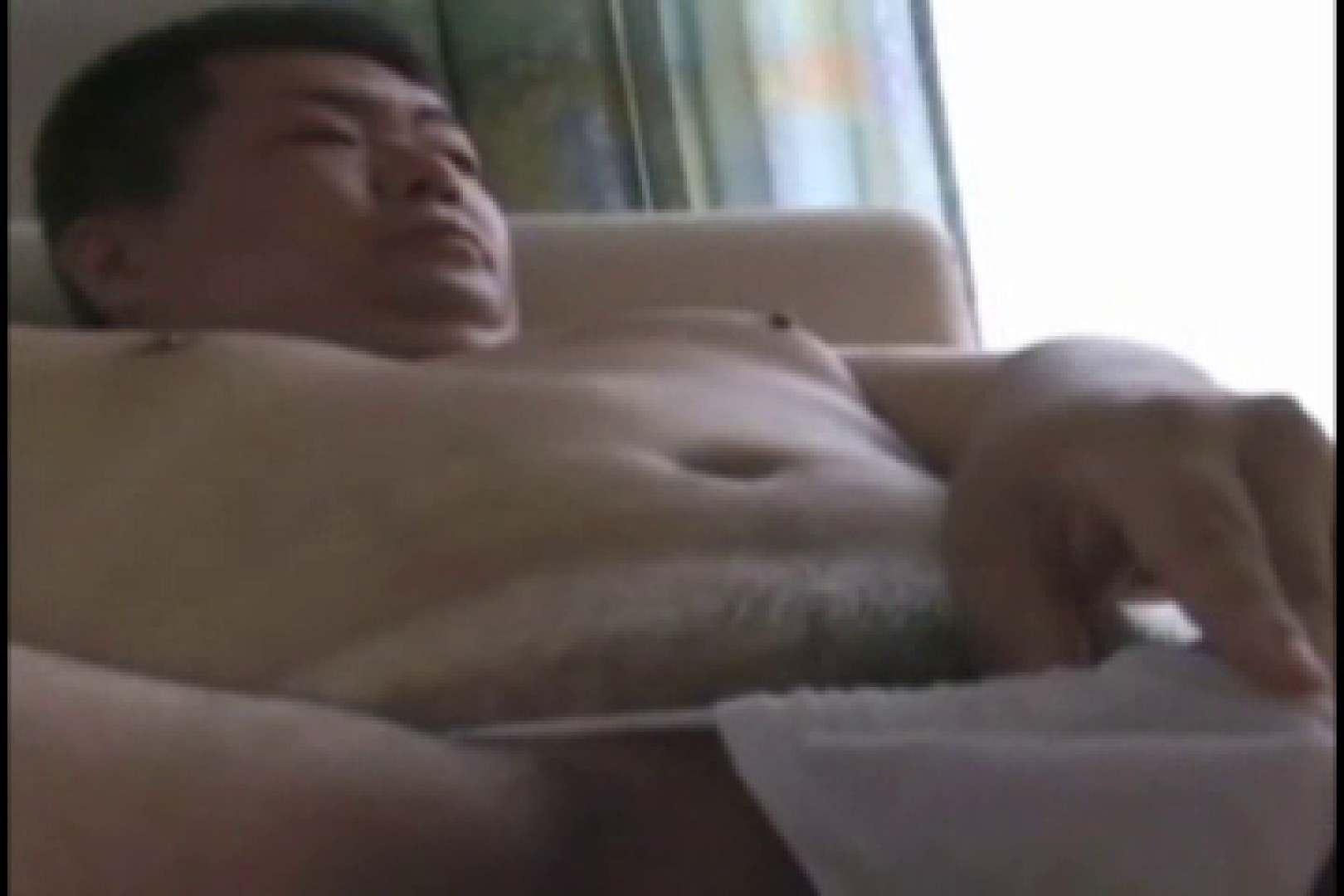 性欲に満ちたデカてぃむぽのホモ旦那 AV  108pic 83