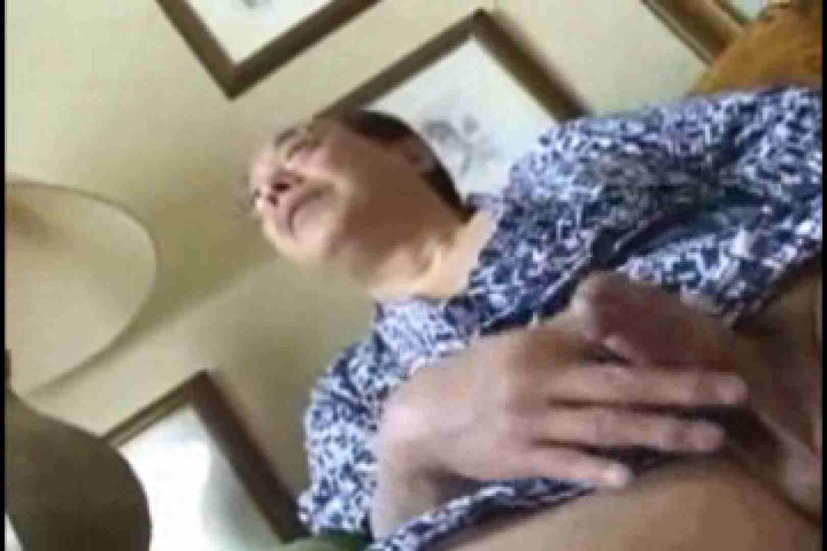 旦那同士の社内同姓愛!!part1 手コキ  71pic 24