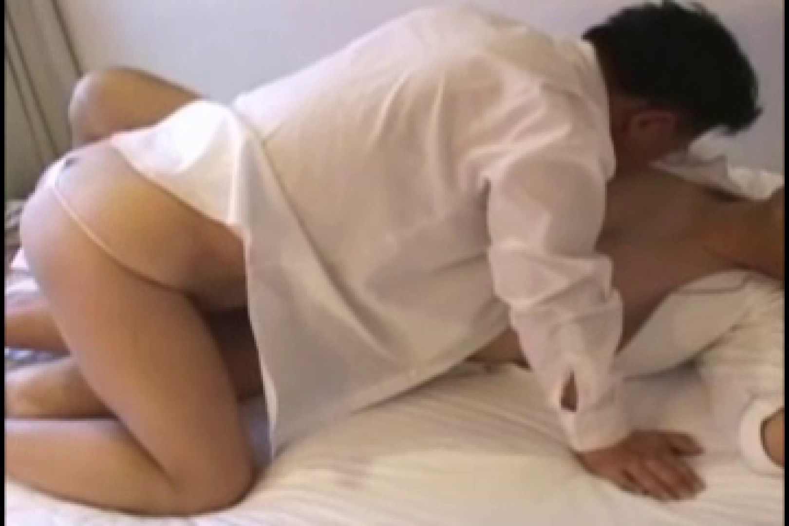 塾年ゲイ男の性交渉 男  95pic 21