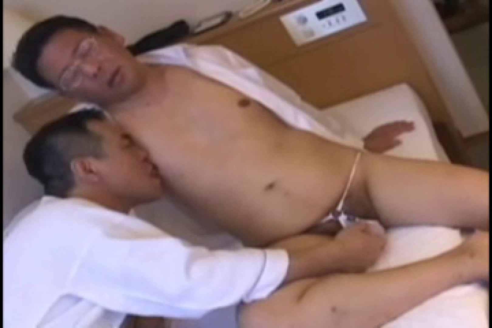 塾年ゲイ男の性交渉 男  95pic 93