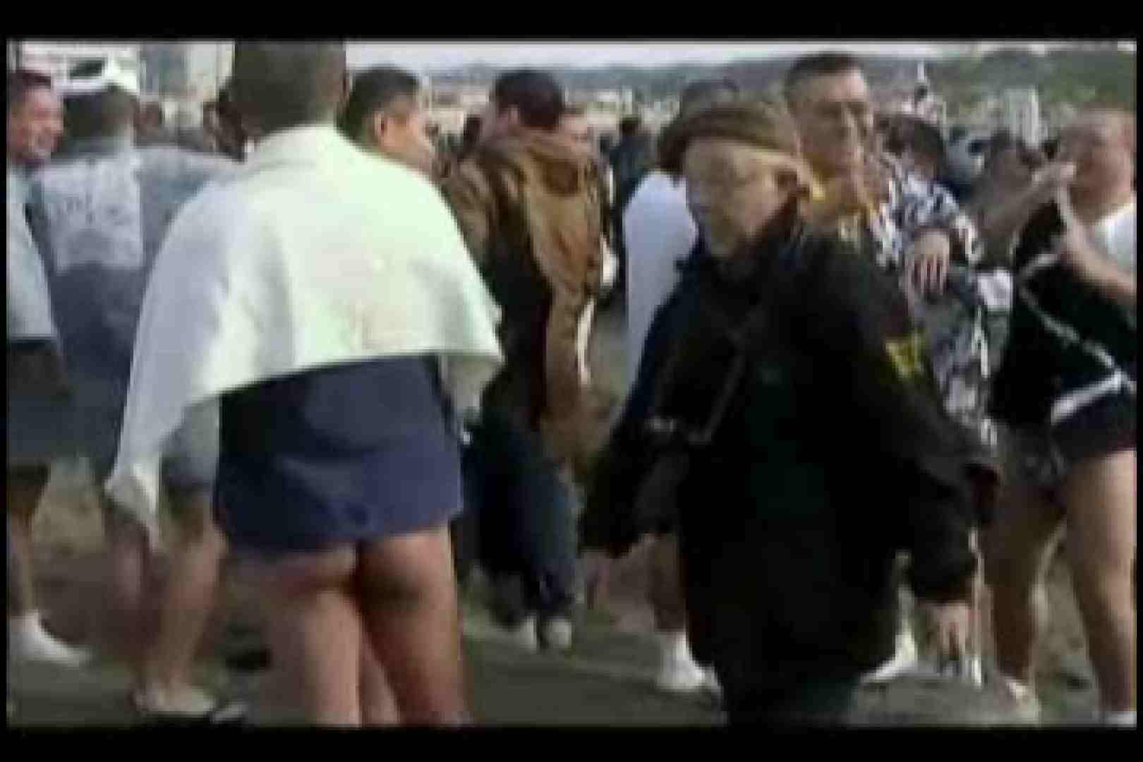 陰間茶屋 男児祭り VOL.1 ふんどし  113pic 27