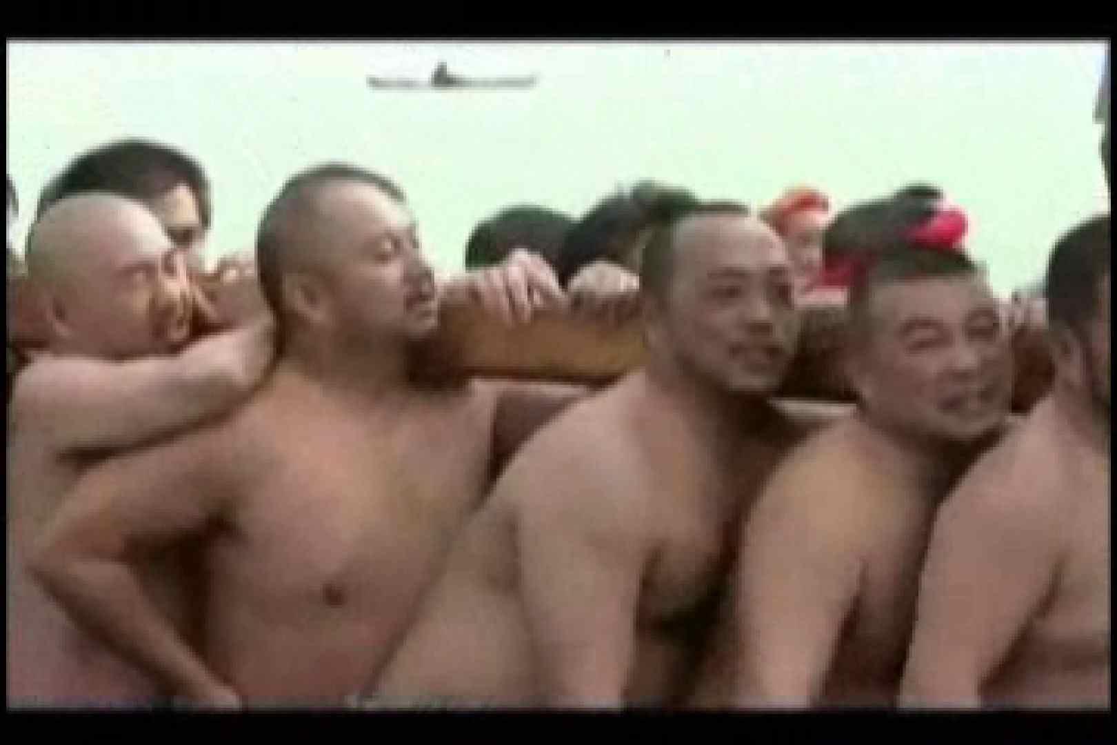 陰間茶屋 男児祭り VOL.2 男  113pic 17