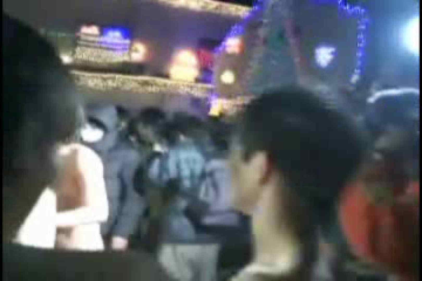 陰間茶屋 男児祭り VOL.3 裸  104pic 16