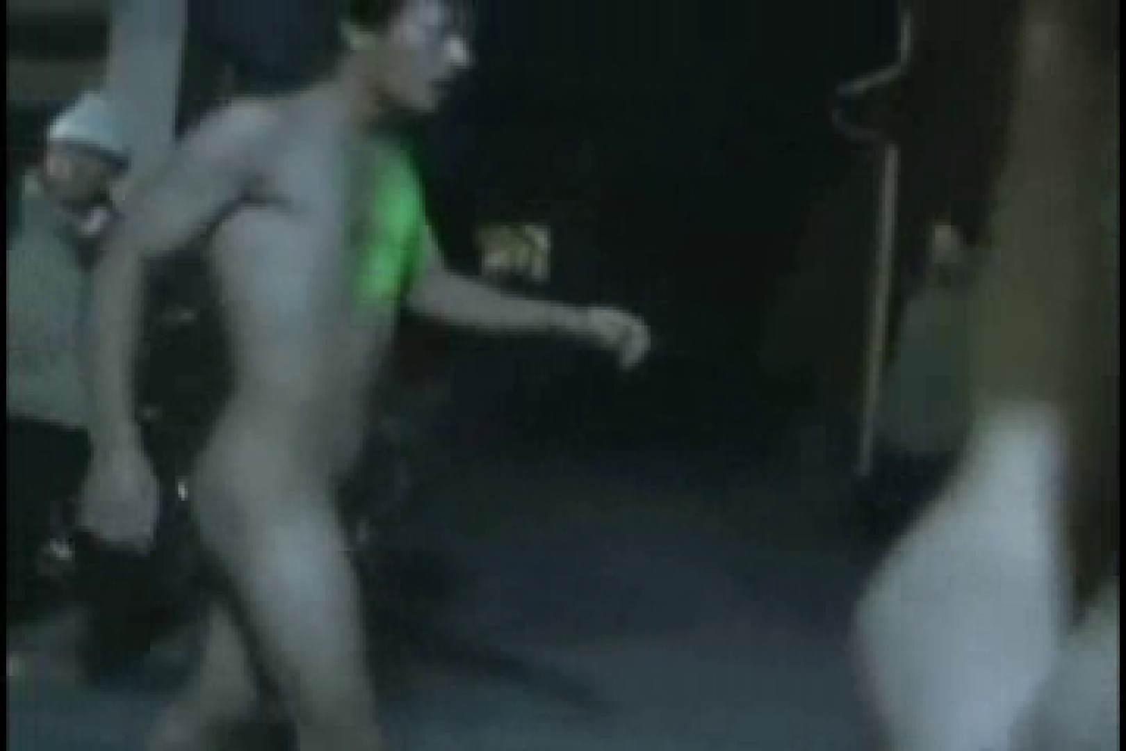 陰間茶屋 男児祭り VOL.3 裸  104pic 26