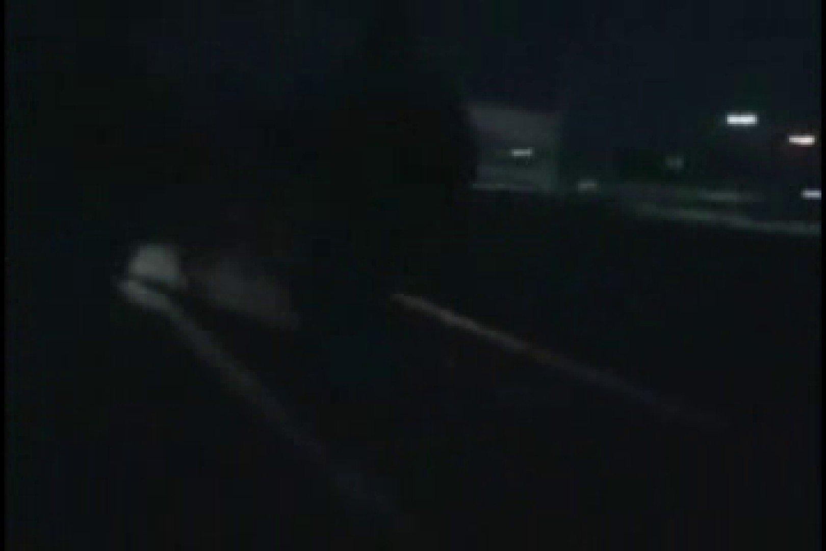 陰間茶屋 男児祭り VOL.3 裸  104pic 52