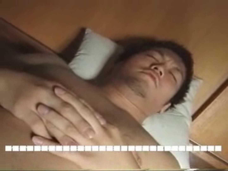 ノンケラガーメンズの裏バイト トライtheオナニーvol.23 イケメン  77pic 72
