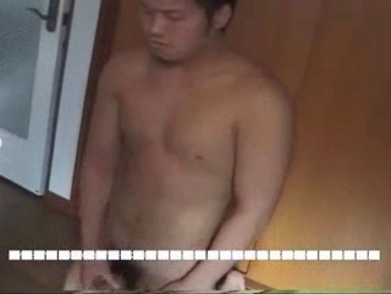 ノンケラガーメンズの裏バイト トライtheオナニーvol.23 イケメン  77pic 76