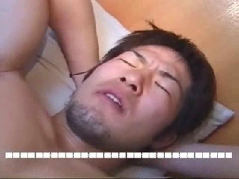 ノンケラガーメンズの裏バイト トライtheオナニーvol.24 男  77pic 50