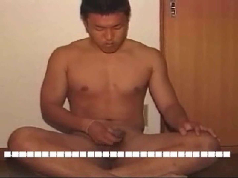 ノンケラガーメンズの裏バイト トライtheオナニーvol.28 ノンケ  71pic 37