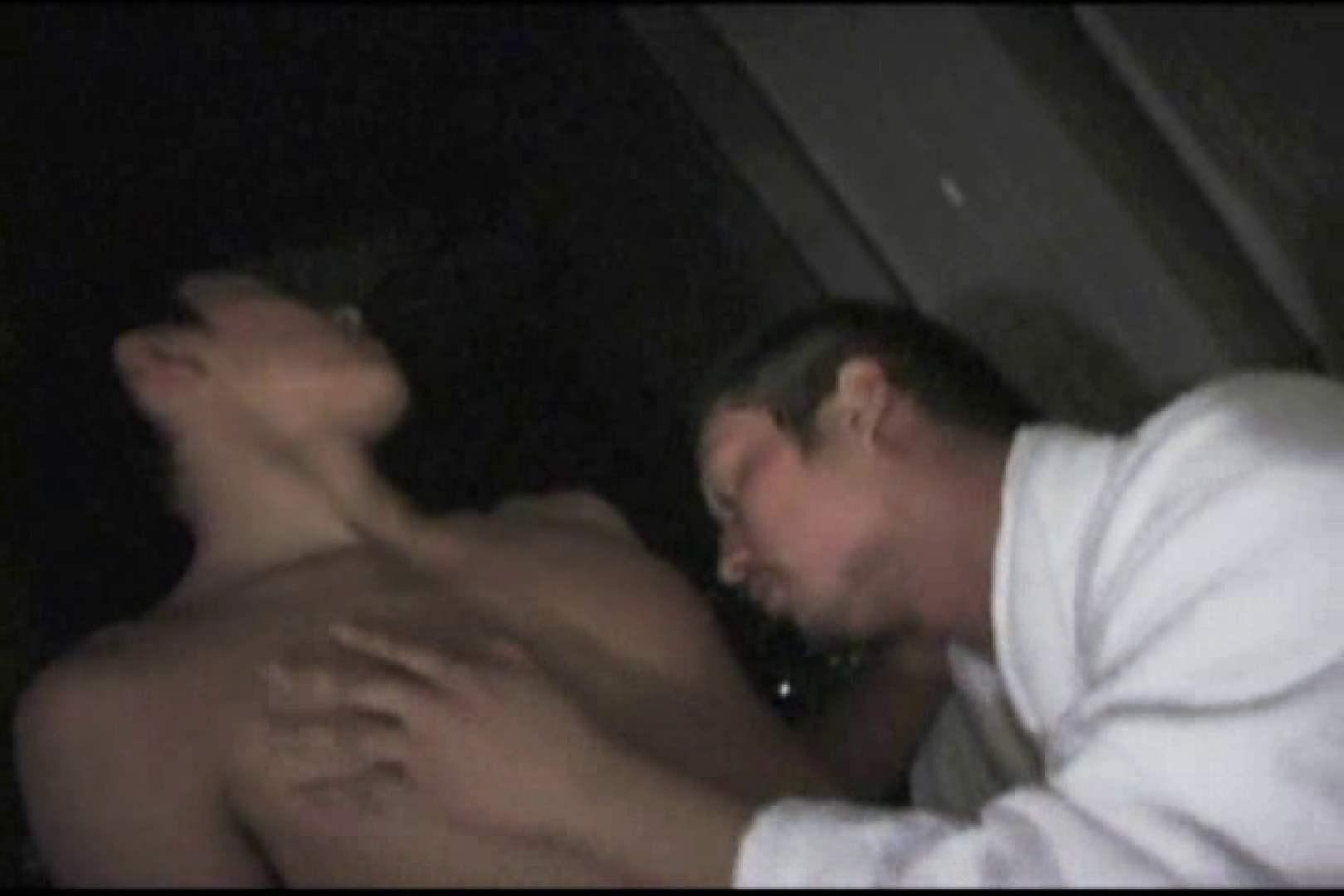 ホテルで密会!!夜景をバックに濃密ファック!! 裸  63pic 15