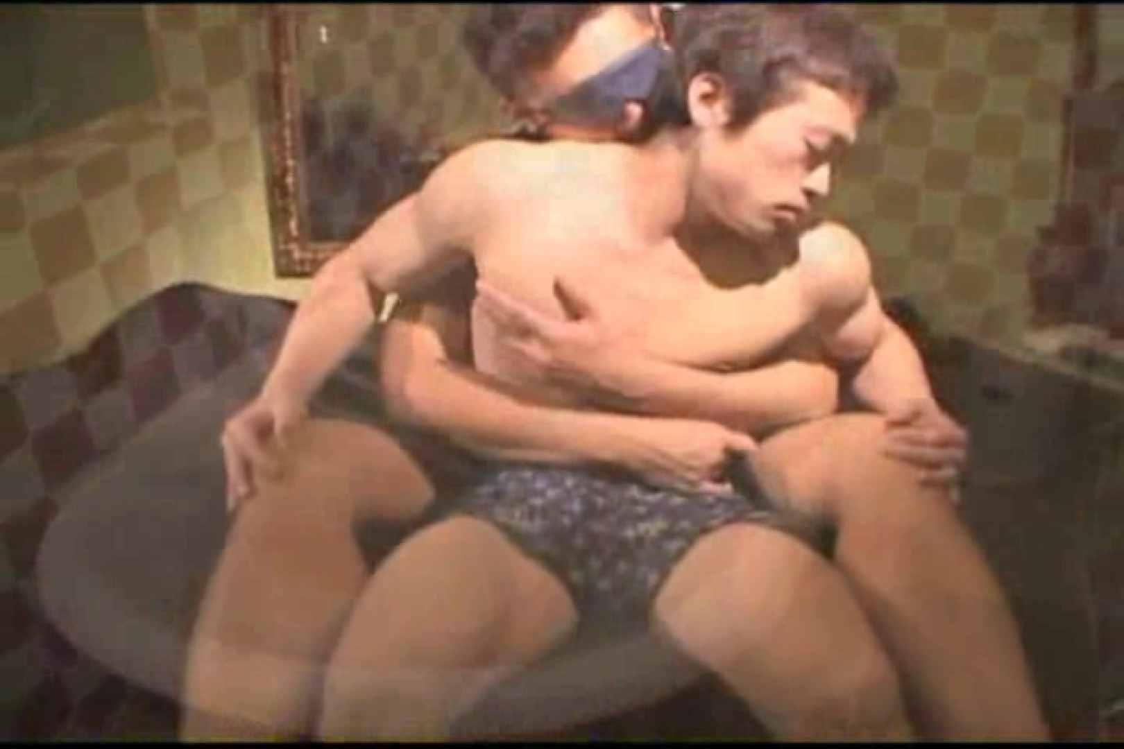 ガチ男子のバリ立ちティンコを手コキで昇天!! 男  103pic 24