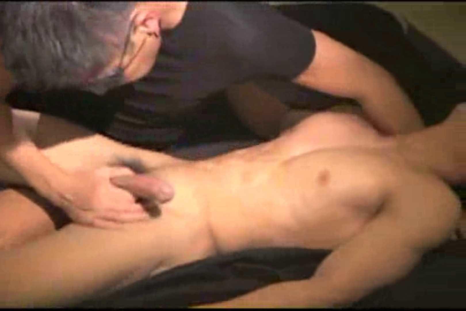 ガチ男子のバリ立ちティンコを手コキで昇天!! 男  103pic 64