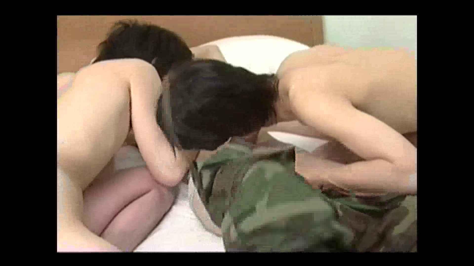 俺達G友!!絡んで濃厚ウィンタートラベル!!vol.2 イケメン  68pic 4