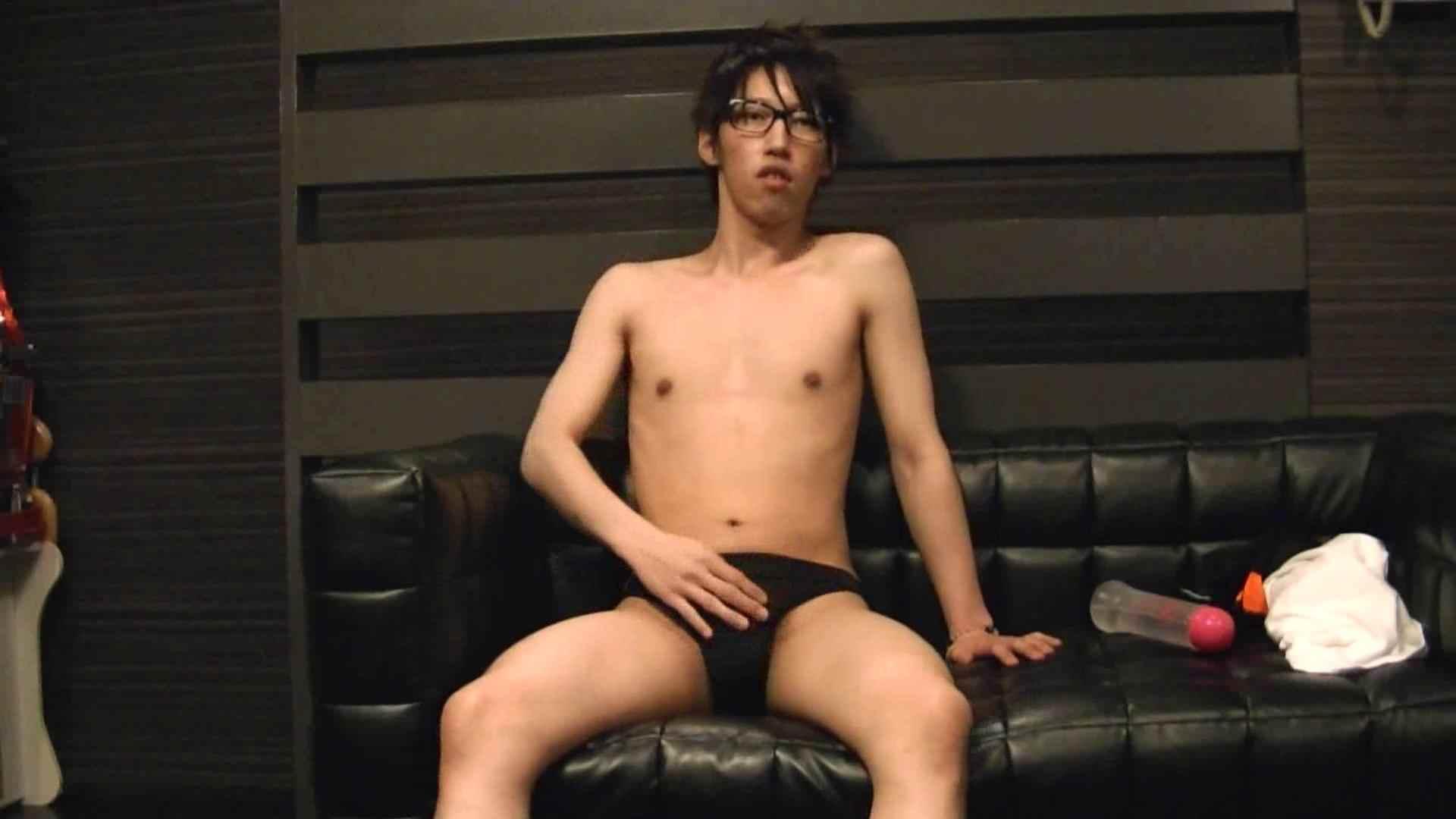 ONA見せカーニバル!! Vol3 男  93pic 2