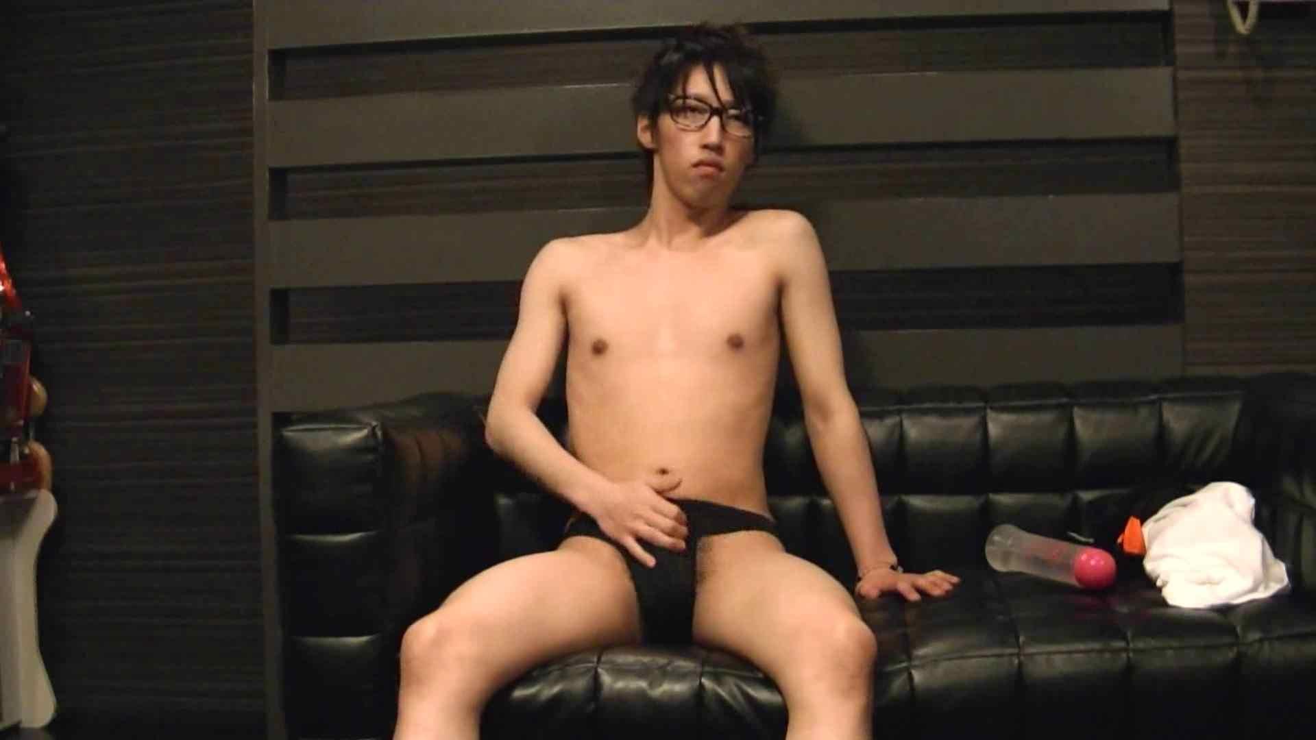 ONA見せカーニバル!! Vol3 男  93pic 5