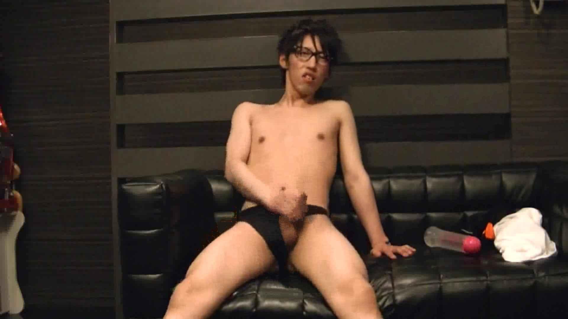 ONA見せカーニバル!! Vol3 男  93pic 7
