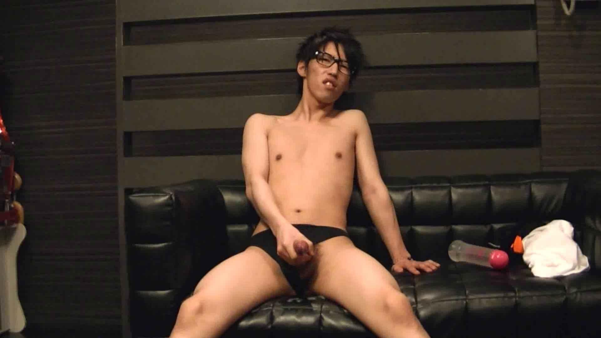 ONA見せカーニバル!! Vol3 男  93pic 14