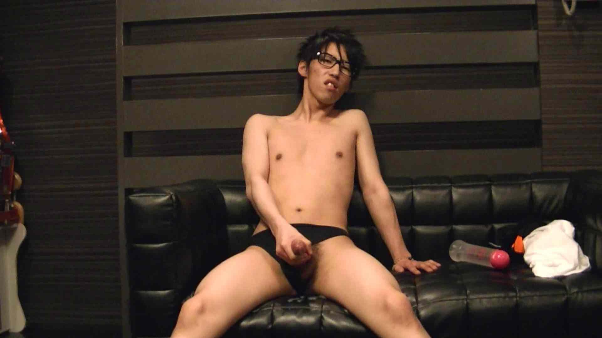 ONA見せカーニバル!! Vol3 男  93pic 15