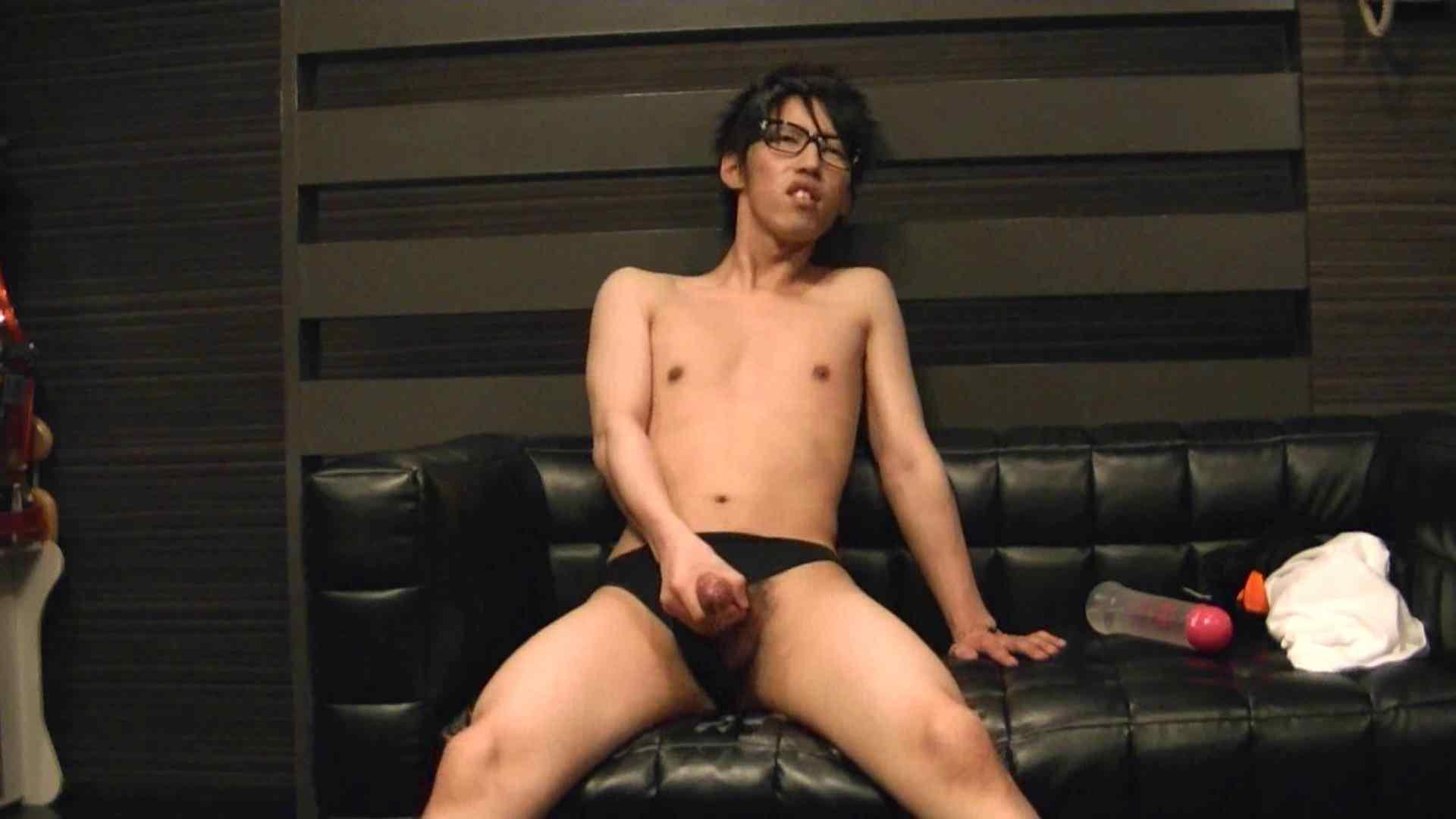 ONA見せカーニバル!! Vol3 男  93pic 16