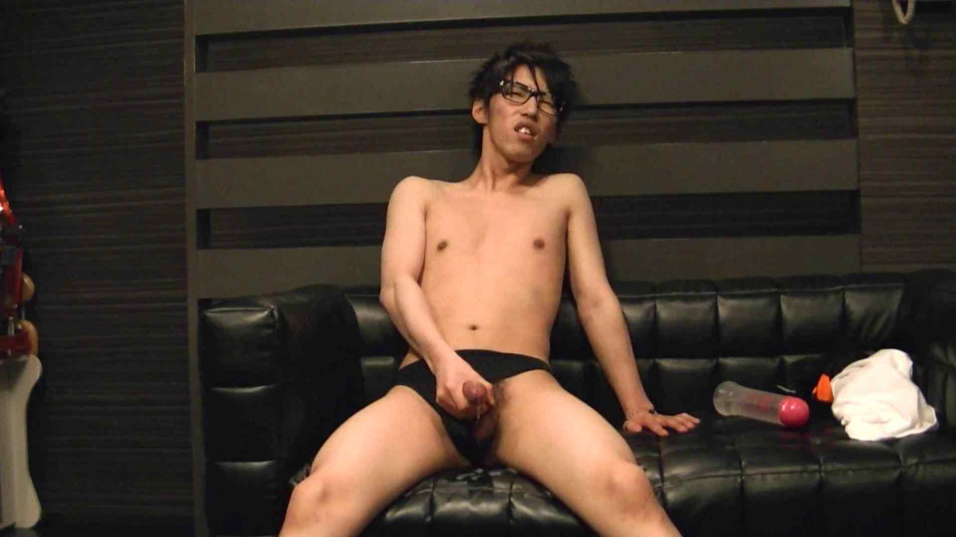 ONA見せカーニバル!! Vol3 男  93pic 17