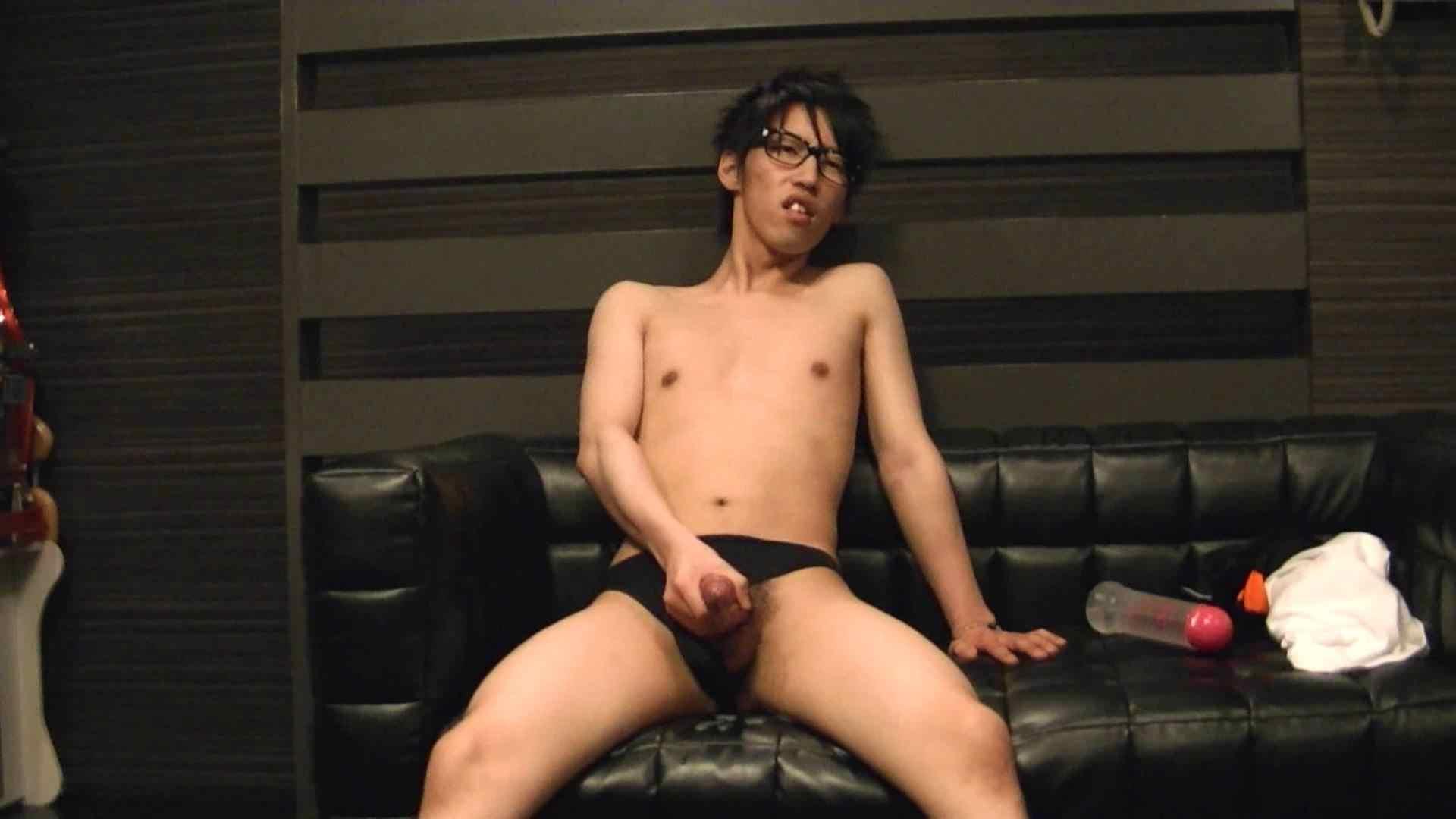 ONA見せカーニバル!! Vol3 男  93pic 20