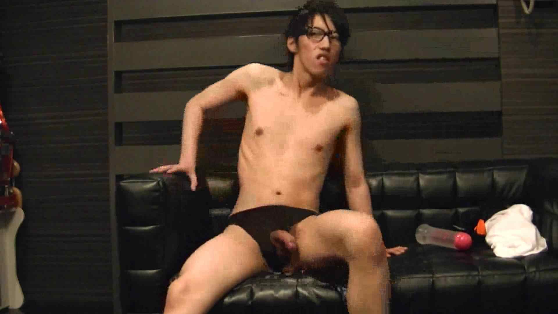 ONA見せカーニバル!! Vol3 男  93pic 21