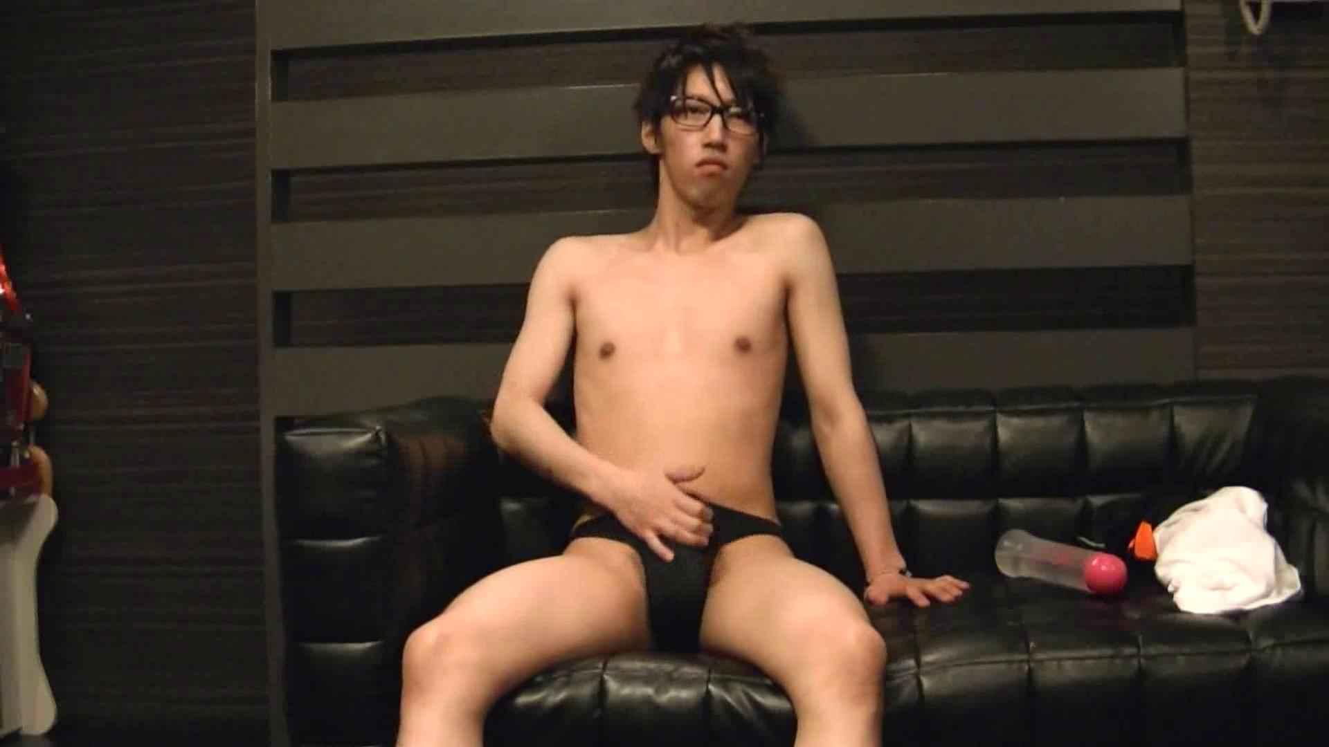 ONA見せカーニバル!! Vol3 男  93pic 23