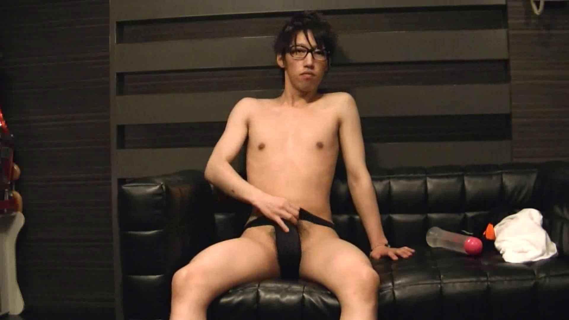 ONA見せカーニバル!! Vol3 男  93pic 25